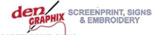 Den Graphix Online Store